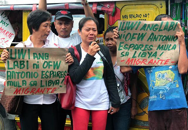 photo courtesy of GMA news online