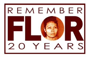 20 years after Flor Contemplacion's death, more women OFWs abused, exploited and enslaved under Aquino's term