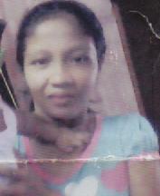 rochelle masubay pic