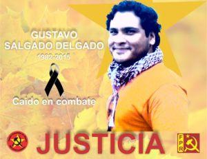 photo from http://internacional.elpais.com