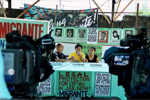 021911_migrante_ofws_death_row_01
