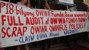 full-audit-owwa