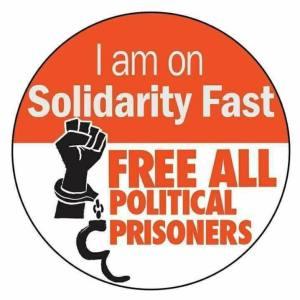 solidarity-fast