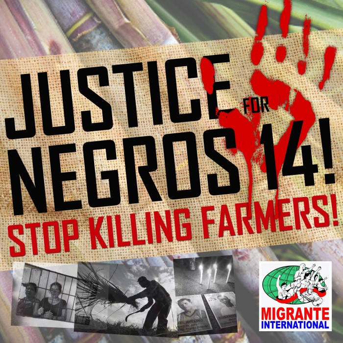 justice negros 14 2